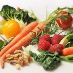 栄養バランスの取れた食事のために絶対必要な25の食材