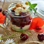 老化や病気を引き起こす酸化を撃退する抗酸化作用のある食べ物5選