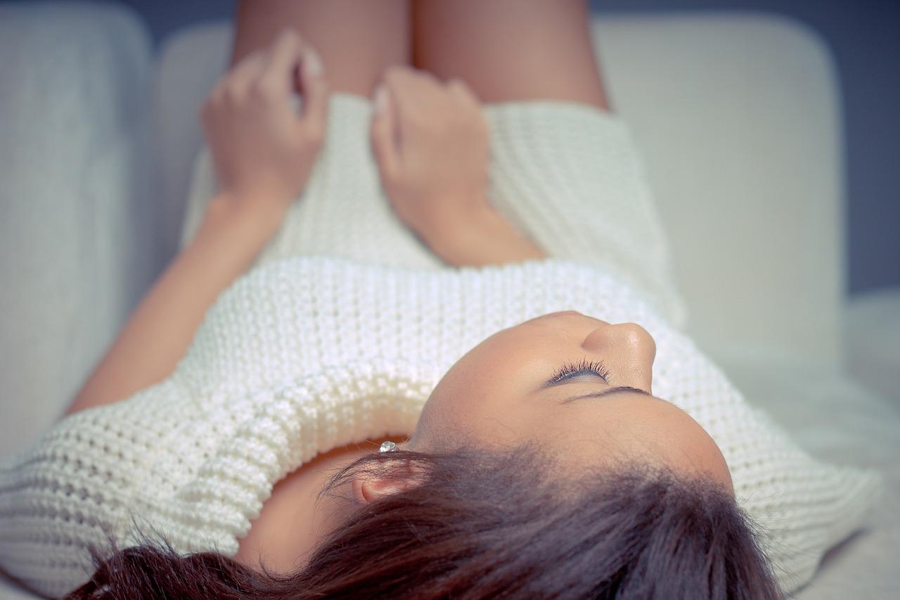 自律神経が乱れやすい人の5つの特徴と対処法