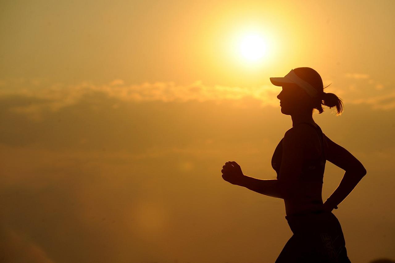 長生きするために徹底したい体調管理5つの秘訣
