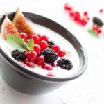 免疫力とヨーグルトの深い関係とは?健康維持のためのヨーグルト超活用法5つ
